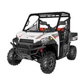 Rhino Axles - UTV Axles - Rhino Brand Axles | SideBySideUTVParts