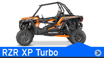 UTV Parts & Accessories - Side by Side Parts