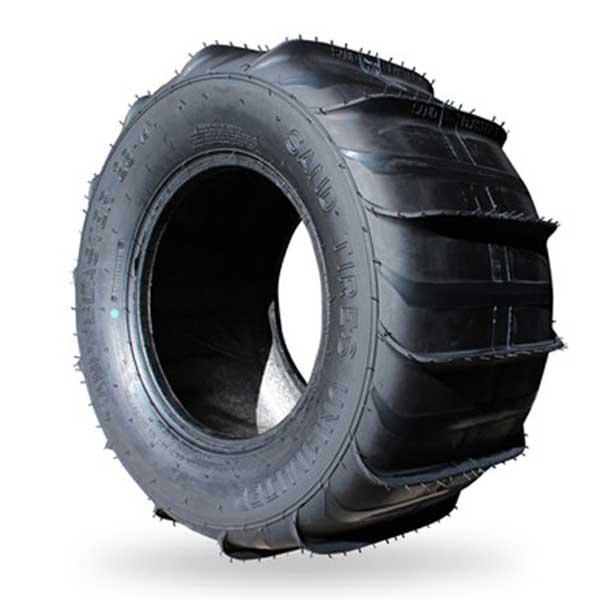 Sand Tires Unlimited Sand Blaster 28x14