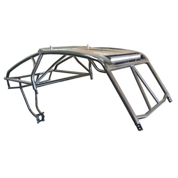 utv roll cages and enclosures