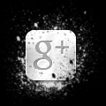 Google Plus Us